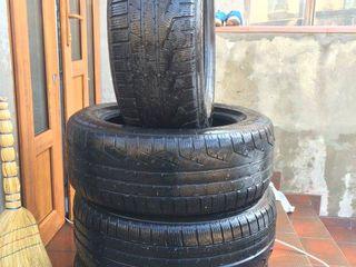 Pirelli Zero R17 urgent!!