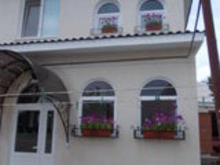 Casa 100 m2 in Bubueci
