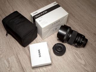 Canon 24 70 F2.8 , Sigma 50mm ,35mm ART 1.4F., 70 200mm