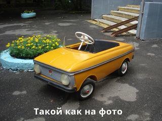 Азлк / Иж Другое