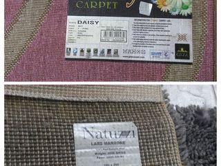 Предоставляем химчистку ковров, м/мебели.Не стирку! Стирка ковров запрещена заводом изготовителем.