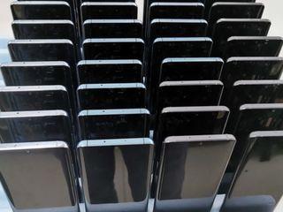 модуль дисплей iphone samsung