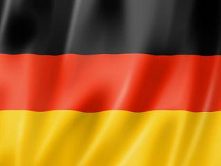 Помощь в получении единовременного пособия по безработице тем, кто работал в Германии по gewerbe