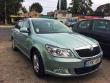 Chirie automobile Chișinău / Cahul / Bălți