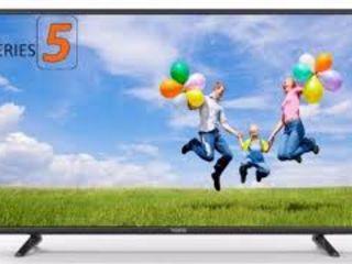 TV Vesta LD40C510 in credit cu livrare rapida