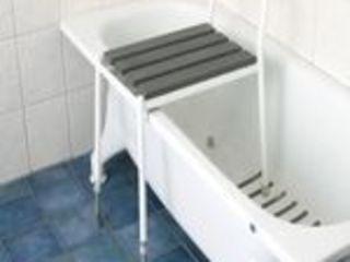 сиденье на ванны для инвалидов и пожилых людей