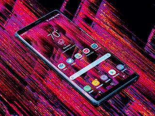 Samsung Galaxy Note 8 cel mai bun cadou pentru cei apropiați!