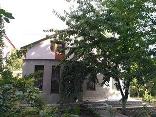 Casa Ungheni centru
