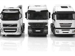 Низкие цены на радиаторы  грузовых авто+ автобусы!!! Облицовка кабины, насосы ,колодки