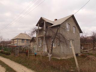 Se vinde vilă în Dănceni. Preț avantajos !!!