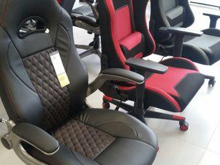 Fotolii , scaune bar-livrare gratis! Кресла,стулья для дома и офиса,доставка