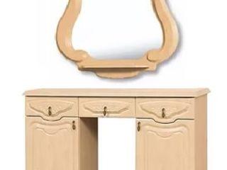 Покупайте туалетные столики онлайн по лучшим ценам!