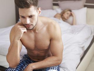 Усиление потенции, продление полового акта. Спрей М16 - 100% original в молдове. 18+