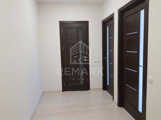 Vanzare  Apartament cu 1 cameră, Rîșcani, str. Sergiu Rădăuțanu. 35900  €
