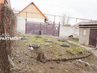 Urgent ,se vinde teren pentru constructie in Vatra -Centru , 5ari , 17.800 e
