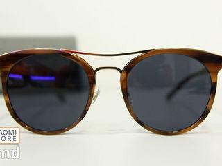 Солнцезащитные очки Xiaomi Turok Steinhardt Nylon Sunglasses - необходимы в любое время года!