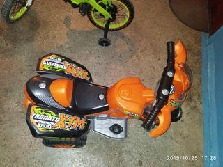 Продам детский трицикл