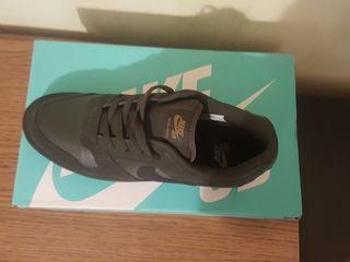 Vind Nike Delta Force original