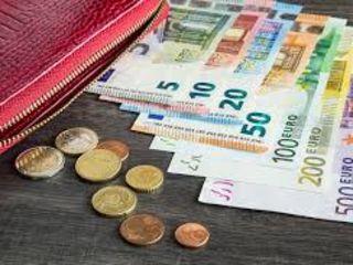Credite - Împrumuturi bănești ,bani la procente % ,gaj mașini,imobil, Fără deposedare!!!