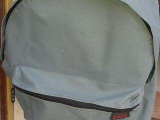 Рюкзак в хорошем состоянии