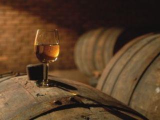 Vind - Vin de Casa-Alb-Rosu-10 lei/lit