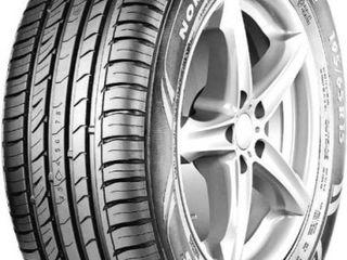 205/65 R16C - 1111 MDL - garantie - montare gratis