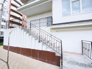 Apartament 3 camere+living, versiune albă, 104 mp, Râșcani 68000 €