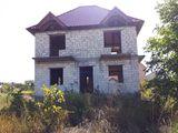 Casa de vinzare 130m2 - com.Cricova / teren 7 ari Pret 35900€!