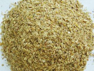 Srot de soia - proteina : 46 - 47 % brazilia
