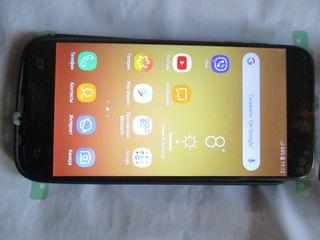 Дисплей, совместимый с Samsung Galaxy J5 2017