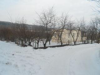 Urgent Vila in Dumbrava