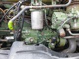 aparatura mercedes 814 914 1114 ... pt motor om366