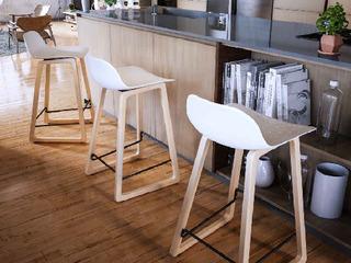 Барные стулья | Лучшие цены | Кредит 0%