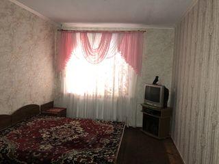 Urgent!!! Apartament cu 3 odăi Soroca