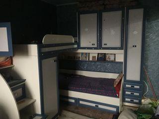 Vind mobila in camera pentru copii
