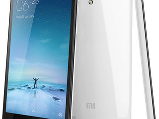 Xiaomi redmi note 1 на запчасти