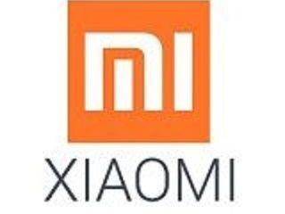 Xiaomi - наушники для ценителей качественного звука