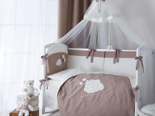 Saltele pentru copii.Lenjerii de pat.calitatea premium.Cele  mai bune preturii de la importator !