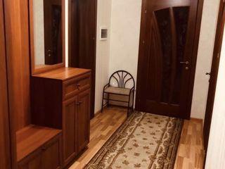 apartament cu 2 camere, de la proprietar.