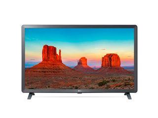Smart Televizor LG 32LK615B La super pret 32 inch 5199 lei