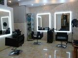 Продается салон красоты и обучающий центр (действующий бизнес+помещение)