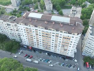 Продается Коммерческая недвижимость в новом нового жилого комплекса в сеторе Ботаника