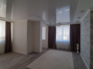 Apartament cu reparație 2 odăi,poate fi replanificat in 3