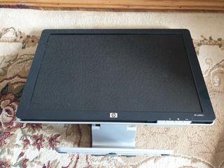Монитор HP w2007v