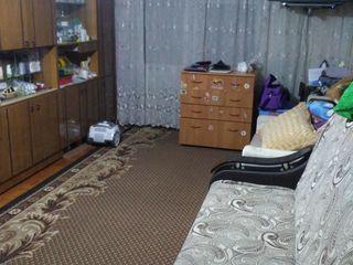 Posta Veche, apartament cu 2 odai separate