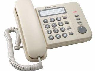 Telefoane fixe la super preturi