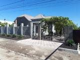 Продается дом в г.Бричень.