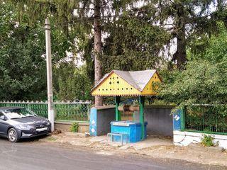 Casa sat. Sipca (la intrare in sat)