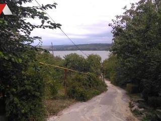 Продается дом-дача Ватра (дачный посёлок Polenizatorul) рядом с озером гидигич, 8 соток