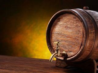 Продам вино /koniak / vind vin de casa